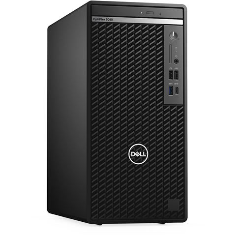 Računalo Dell OptiPlex 5080 MT